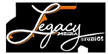 LEGACY_M_STUDIOS_WHITE_web-1